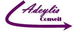 Logo adeylis